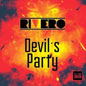 Rivero - Devil's Party