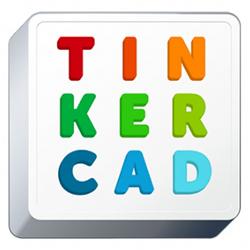 Tinkercad modela en 3d de forma f cil y divertida Tinkercad 3d