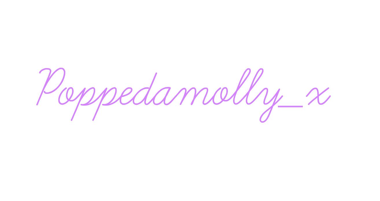 Poppedamolly_x