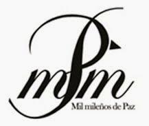Invita y Organiza en Argentina