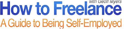 learn freelancing