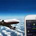 6 أشياء يمكنك القيام بها عندما تجعل هاتفك في وضع الطائرة