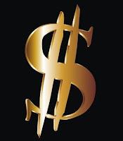 Cari Uang Lewat Ekiosku.com dengan sistim Afiliasi sebagai Agen EkiLink