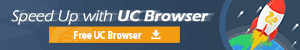 UC Browser Download Free