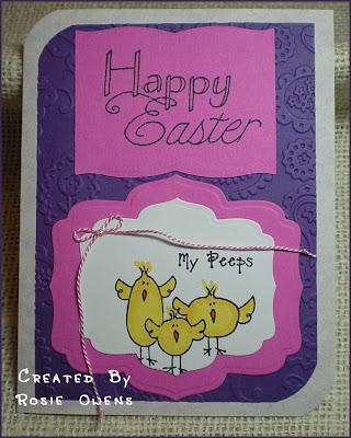 easter 2011. easter 2011 cards. easter 2011