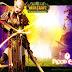 Presos chinos obligados a conseguir oro de juegos como World of Warcraft