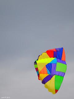 airborne geometry