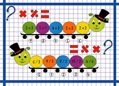 Classroom Games That Boost Math Skills Teachhub Education Blog