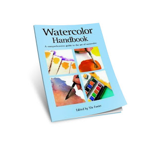 DOWNLOAD NOW WATERCOLOR HANDBOOK