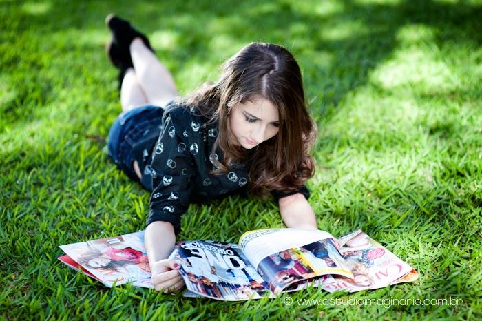 15 lindos anos, book 15 anos bh, book 15 anos diferente, book fotos 15 anos bh, foto 15 anos bh, niina secrets, estudio para book 15 anos, estudio para fazer book, fotografo para book 15 anos,