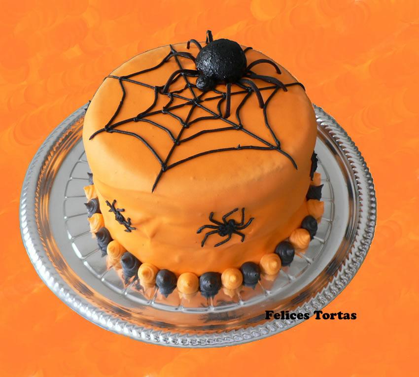 Baño Para Torta Sencillo:Publicado por !Felices Tortas¡ el miércoles, noviembre 16, 2011