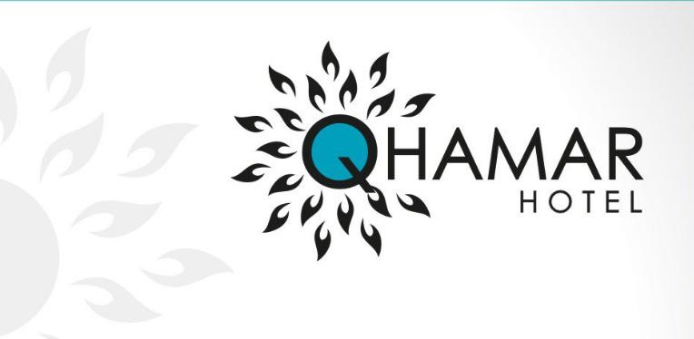 Qhamar
