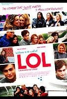 Laughing Out Loud, de Lisa Azuelos