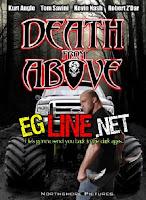 مشاهدة فيلم Death from Above