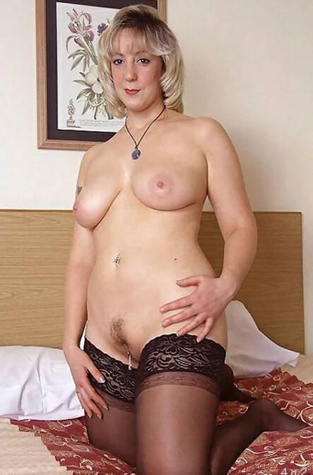 фото фейки голых актрис