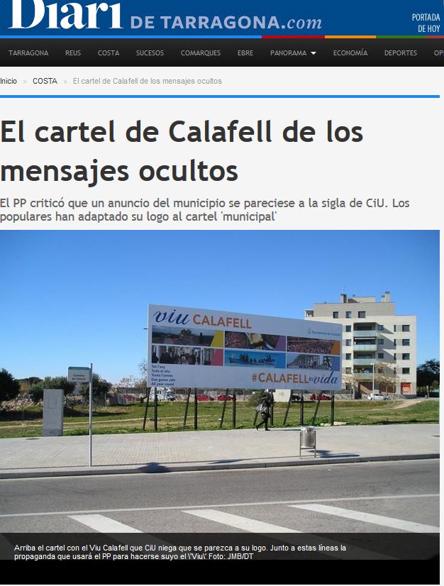 http://www.diaridetarragona.com/costa/41149/el-cartel-de-calafell-de-los-mensajes-ocultos-