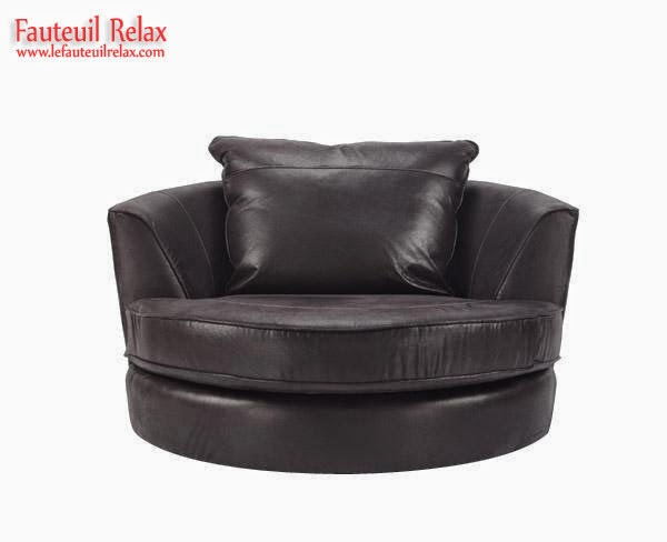 fauteuil relax pivotant cuddle fauteuil relax. Black Bedroom Furniture Sets. Home Design Ideas