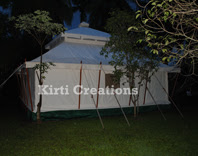 Mughal Tents for Sale