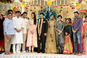 balaji siva shankari wedding reception stills-thumbnail-15