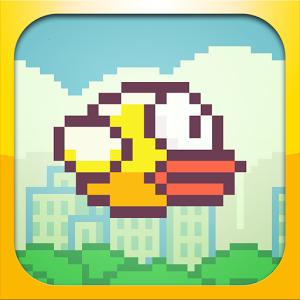Flappy Bird APK 1.3 Full Version Download
