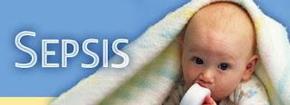 Nursing Care Plan for Neonatal Sepsis