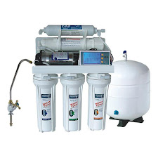 Your Water Treatment Solution