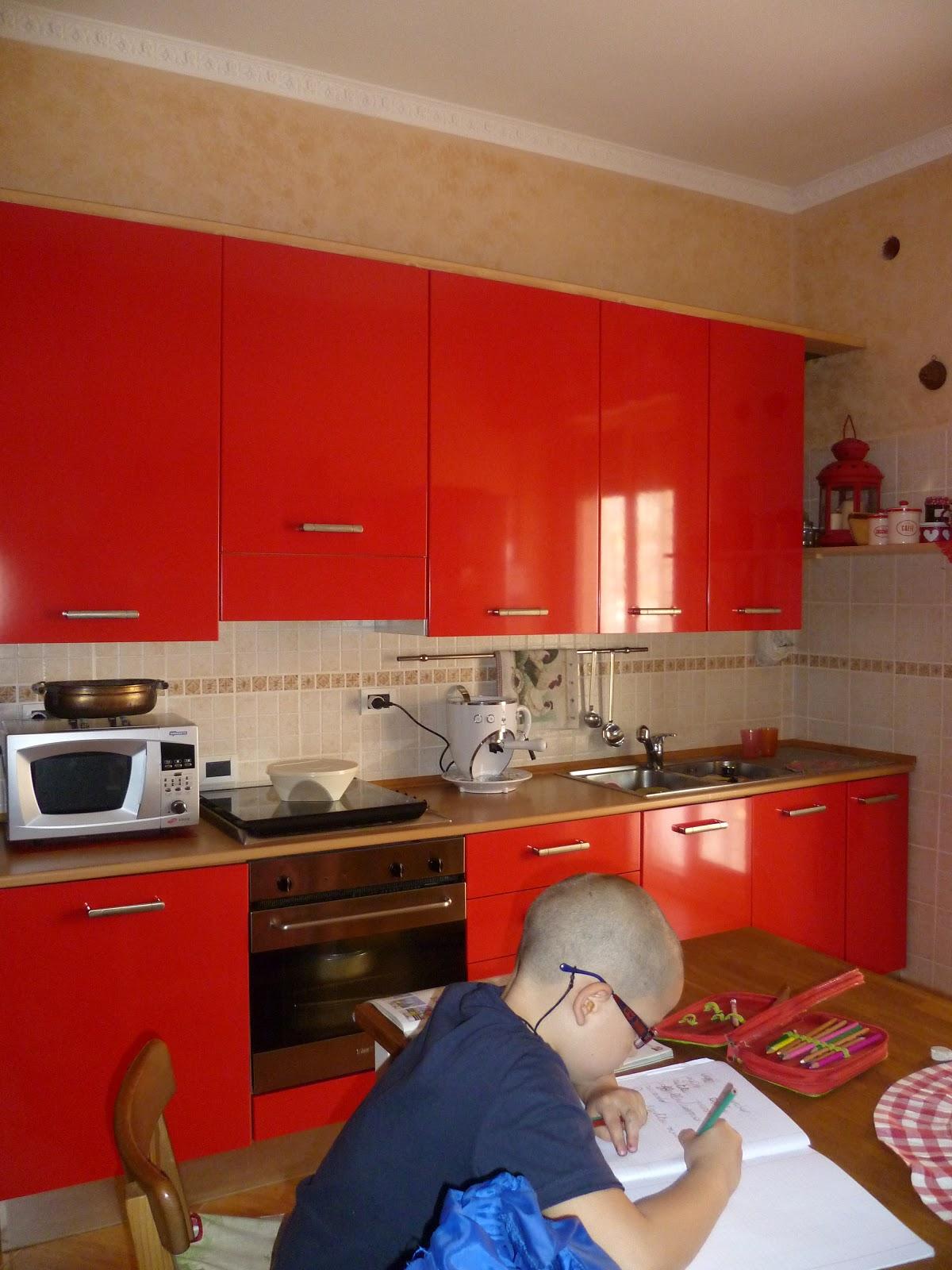 100 love la mia cucina for Quadretti ikea