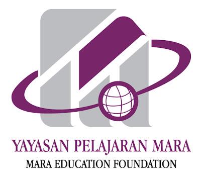 TAWARAN BIASISWA PROJEK IJAZAH BERKEMBAR JEPUN [JAD] MALAYSIA JAPAN HIGHER EDUCATION PROGRAM [MJHEP] SESI PENGAJIAN 2013  2018 logo Yayasan Pelajaran Mara