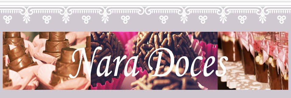 Nara Doces