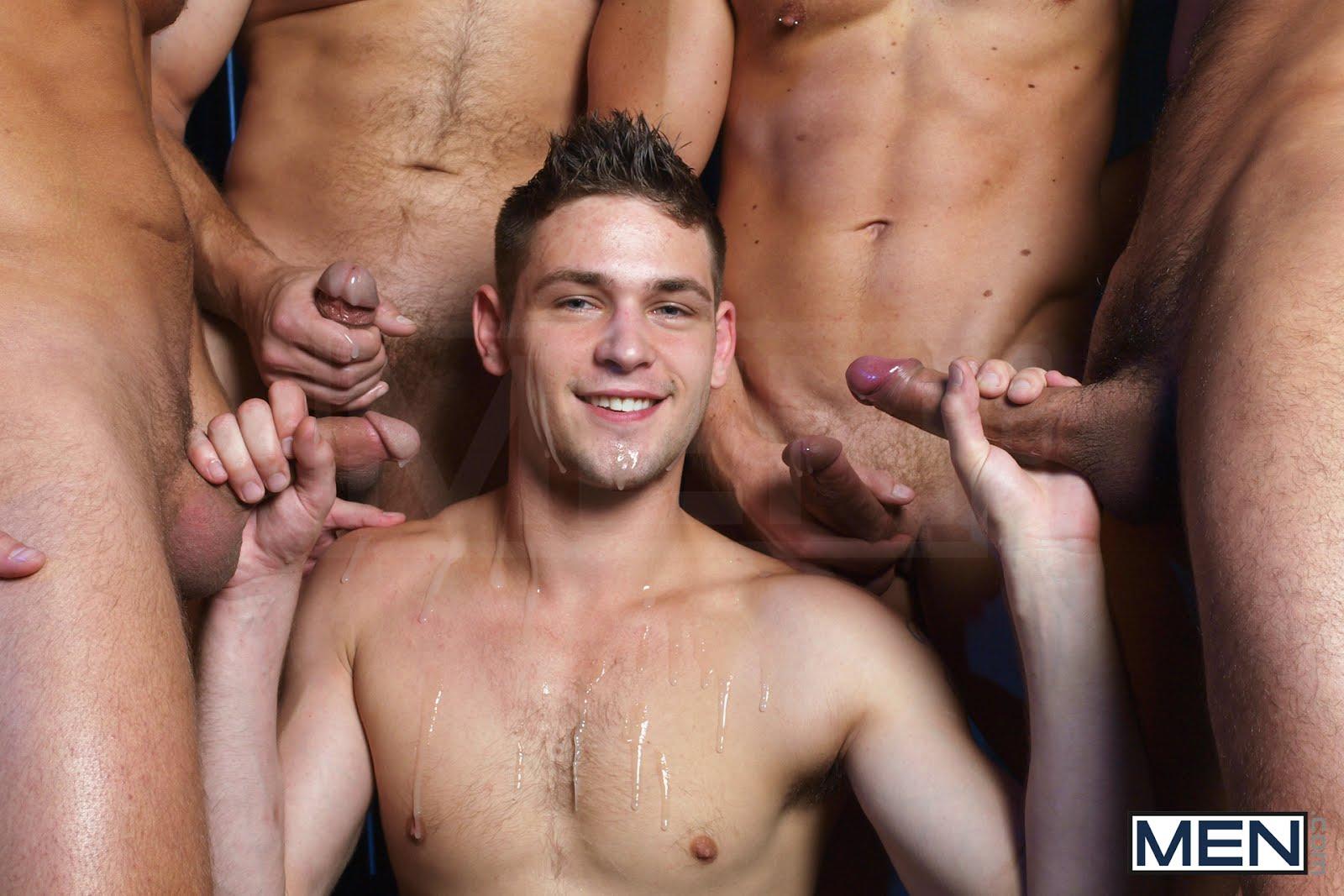 Фотки голых парней онлайн смотреть бесплатно, Эротические фото парней, фотографии голых мужчин 6 фотография