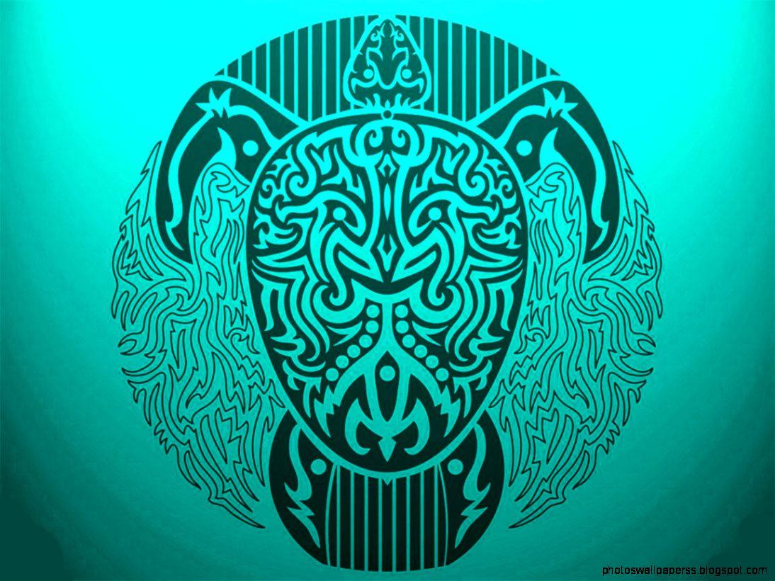 indian art wallpapers wwwpixsharkcom images