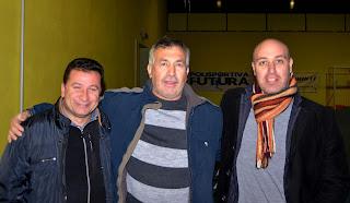 Risultati immagini per Futsal Melito