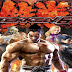 Tekken 6 PC Game Full Free Download.