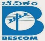 BESCOM Recruitment