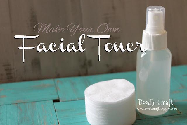http://www.doodlecraftblog.com/2012/06/homemade-facial-toner-pore-reducer-and.html