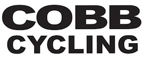 Save 10% + Free Shipping on Cobb Cycling