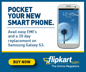 samsung smart phones by get-your-deal