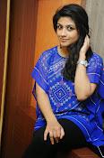 Supriya glamorous photos-thumbnail-10