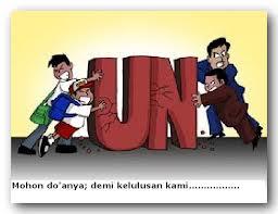 Pesan Mendikbud untuk Siswa Peserta UN img