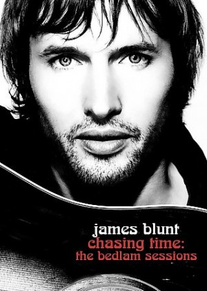 James Blunt - Chasing Time The Bedlam Sessions