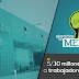 #EjerciciosDeMemoria: más de 10 millones de soles en pagar a 1000 trabajadores fantasma