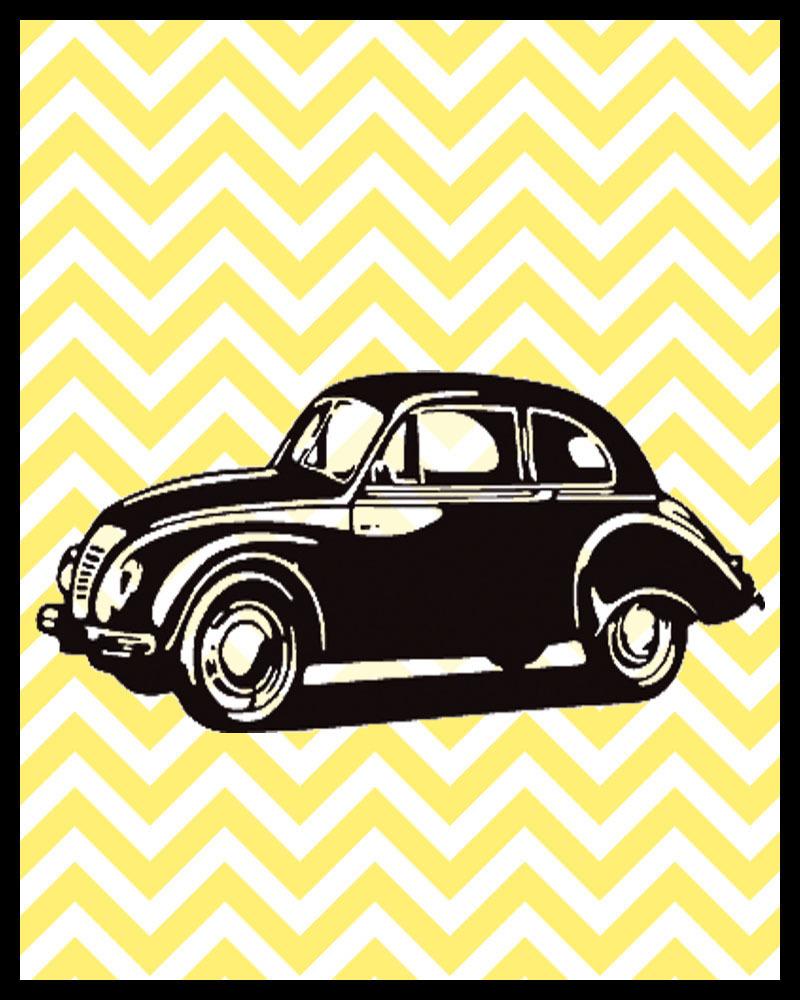 Ally arruda moda beleza casa decora o comportamento - Posters decorativos ...