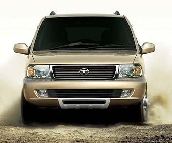 2013 tata safari wallpaper cars prices wallpaper mileage