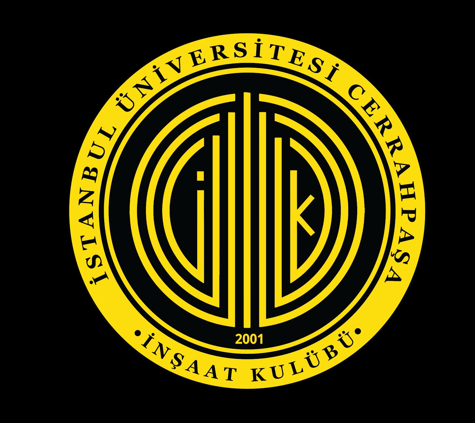 İÜC İnşaat Kulübü
