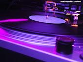 DJ PARA CASAMENTOS E FESTAS