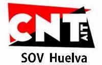 ENLACE SOV CNT-AIT DE HUELVA