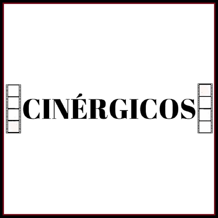 Mi blog de cine
