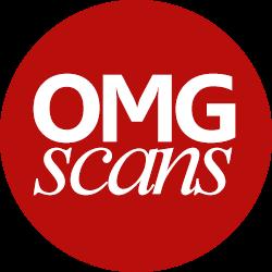 OMG Scans ~ o scanlator universitário