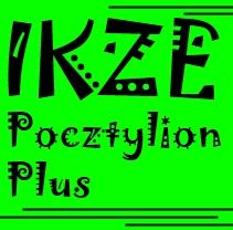 IKZE Pocztylion Plus - czy warto