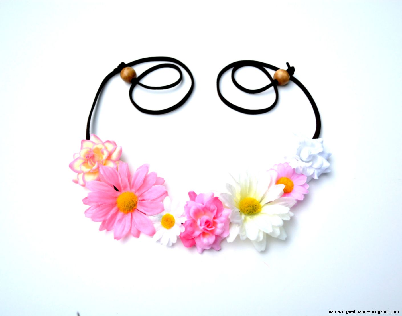 Flower crown tumblr amazing wallpapers view original size tumblr transparent flower crown related keywords suggestions izmirmasajfo